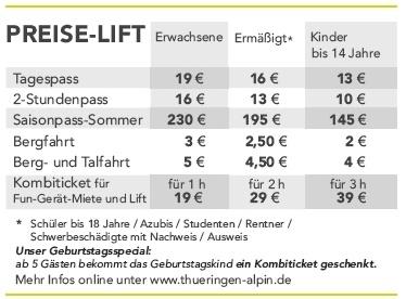 Lift_Preise_Sommer_2017