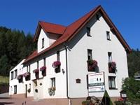 Ferienagentur Hofmann -Segwaytouren, Bogenschießen und Zimmervermittlung-