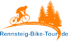 rennsteig-bike-tour